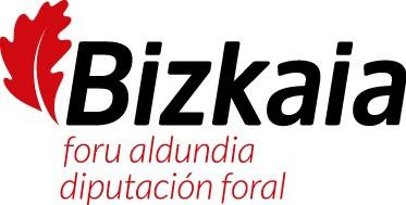 Ilustre Colegio Oficial De Graduados Sociales De Bizkaia Colegios