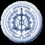 Ilustre Colegio Oficial de Graduados Sociales de Bizkaia